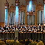 Choir congress_news